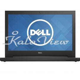 Dell INSPIRON 15 3543 15.6 inch/Core i5/2GB/4GB/500GB