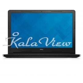 Dell INSPIRON 15 3558 15.6 inch/Core i5/2GB/6GB/1TB