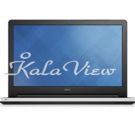 Dell INSPIRON 15 5559 15.6 inch(1366x768)/Core i7/4GB/8GB/1TB