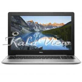 Dell INSPIRON 15 5570   AC 15.6 inch/Core i5/4GB/8GB/1TB