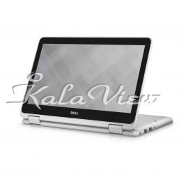 Dell INSPIRON 3168 plus 2 in 1 Celeron/4GB/32GB/VGA onBoard/11.6 inch