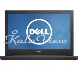 Dell INSPIRON 3537 Core i5/4GB/500GB/1GB/15.6 inch
