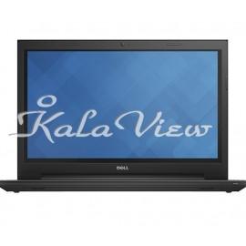 Dell INSPIRON 3541 15.6 inch/Dual Core/VGA onBoard/2GB/500GB