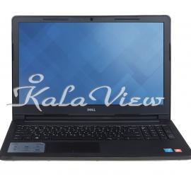 Dell INSPIRON 3558 15.6 inch/Core i3/VGA onBoard/4GB/1TB