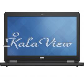 Dell Latitude 15 E5550 Core i5/4GB/500GB/VGA onBoard/15.6 inch