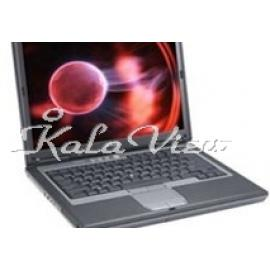 Dell Latitude D830 Core2Duo/2GB/160GB/256MB/15.4 inch