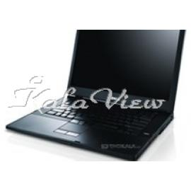 Dell Latitude E6500 Core2Duo/4GB/250GB/512MB/15.4 inch