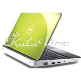 Dell Mini 10 Atom/1GB/250GB/64MB/10 inch