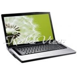 Dell Studio 1555 15.6 inch/Core2Duo(T6500-2.1GHz-2MB)/512MB/4GB/500GB