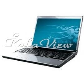 Dell Studio 1737 Core2Duo/4GB/320GB/512MB/17 inch