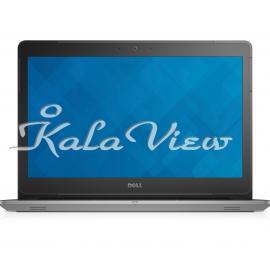 Dell VOSTRO 14 5459 14 inch(LED TFT)/Core i5/2GB/4GB/500GB