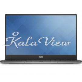 Dell XPS 13 Core i5/8GB/256GB/VGA onBoard/13 inch