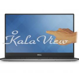 Dell XPS 13 0848 Core i5/8GB/256GB/VGA onBoard/13 inch