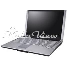 Dell XPS 1330 13 inch/Core2Duo/256MB/4GB/500GB