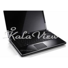 Dell XPS 1340 13 inch/Core2Duo(T9550-2.66GHz-6MB)/512MB/4GB/500GB