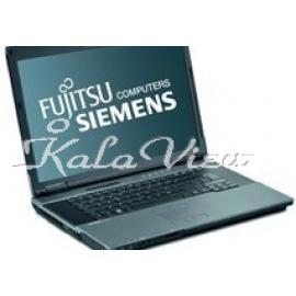 Fujitsu EsprimoMobile D9510 Celeron/2GB/160GB/128MB/15.4 inch