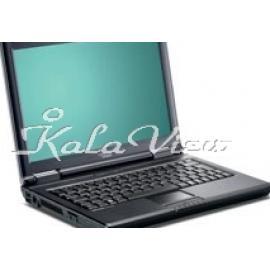 Fujitsu EsprimoMobile U 9200 Dual Core/2GB/250GB/64MB/12 inch