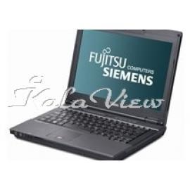 Fujitsu EsprimoMobile U9210 Core2Duo/4GB/320GB/128MB/12 inch