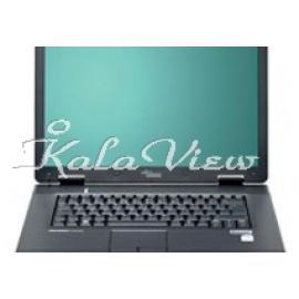 Fujitsu EsprimoMobile V 5505 Celeron/2GB/120GB/64MB/15.4 inch