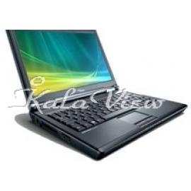 Fujitsu EsprimoMobile V 5535 Celeron/1GB/160GB/64MB/15.4 inch