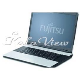 Fujitsu EsprimoMobile V 6545 Core2Duo/3GB/250GB/256MB/15.4 inch