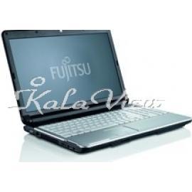 Fujitsu LifeBook A 530 Core i3/3GB/320GB/VGA onBoard/15.6 inch