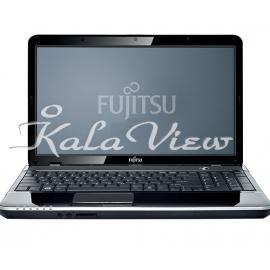 Fujitsu LifeBook AH 531 15.6 inch/Core i3(2328M-2.2GHz)/VGA onBoard/2GB/320GB