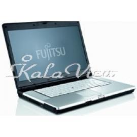 Fujitsu LifeBook E 780 Core i5/4GB/320GB/1GB/15.6 inch
