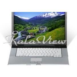 Fujitsu LifeBook E 8420 Core2Duo/2GB/320GB/128MB/15.4 inch