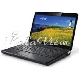 Fujitsu LifeBook LH 531 14.1 inch/Core i5/1GB/4GB/640GB