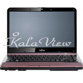 Fujitsu LifeBook LH532 Core i5/4GB/500GB/2GB/14 inch
