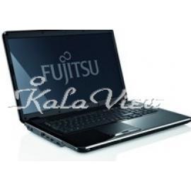 Fujitsu LifeBook NH570 Core i5/4GB/1TB/1GB/18 inch