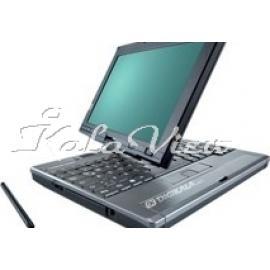 Fujitsu LifeBook P 1610 Core2Duo/1GB/64GB/64MB/8.9 inch
