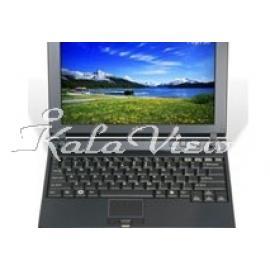 Fujitsu LifeBook P 7230 Dual Core/1GB/64GB/64MB/10 inch