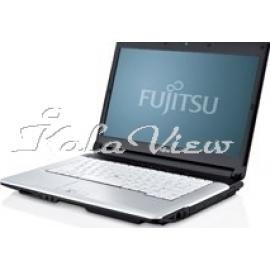 Fujitsu LifeBook S 710 Core i5/4GB/500GB/VGA onBoard/14.1 inch