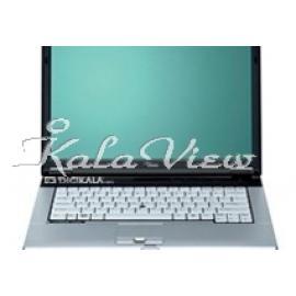 Fujitsu LifeBook S 7210 Core2Duo/1GB/160GB/64MB/14.1 inch