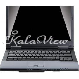 Fujitsu LifeBook S752 Core i5/4GB/500GB/VGA onBoard/14 inch