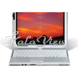 Fujitsu LifeBook T 4220 Core2Duo/2GB/160GB/64MB/12 inch
