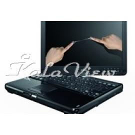 Fujitsu LifeBook T 4310 Core2Duo/4GB/320GB/256MB/12 inch
