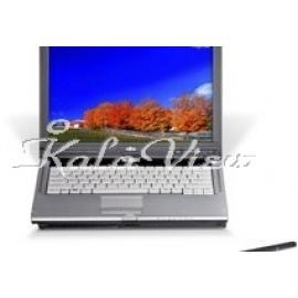 Fujitsu LifeBook T 5010 Core2Duo/4GB/320GB/128MB/13 inch