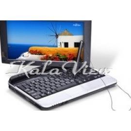 Fujitsu LifeBook T580 Core i5/4GB/500GB/VGA onBoard/10 inch