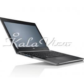 Fujitsu LifeBook UH 552 Core i3/4GB/500GB/VGA onBoard/13 inch