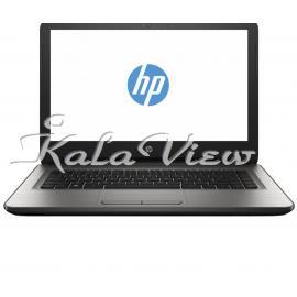 HP Pavilion 14 am022ne Core i3/6GB/1TB/2GB/14 inch