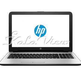HP Pavilion 15 af105ne Quad Core/4GB/500GB/1GB/15.6 inch