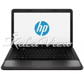 HP G Series 250 G1 Pentium/2GB/500GB/15.6 inch