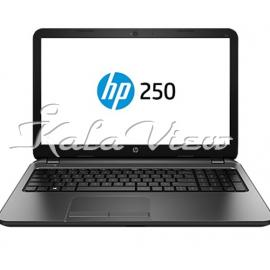 HP G Series 250 G3 15.6 inch/Core i3/1GB/4GB/750GB