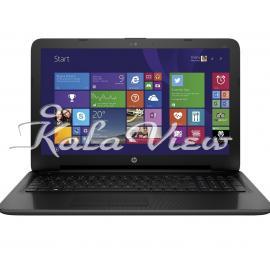 HP G Series 250 G4 15.6 inch/Celeron/VGA onBoard/4GB/500GB