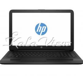 HP G Series 250 15.6 inch/Core i3(5005U-2GHz)/4GB/1TB