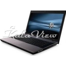 HP Others Models 620 Core2Duo/2GB/320GB/128MB/15.6 inch
