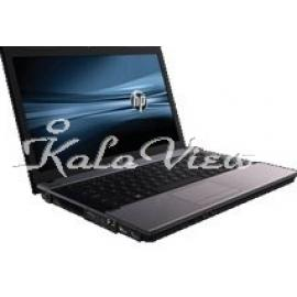 HP Others Models 625 1GB/160GB/256MB/15.6 inch